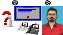CCNP Collaboration 300-070 CIPTV1 Practice Exam Questions
