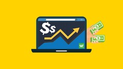 The Complete Stock Trading Course (New 2019)