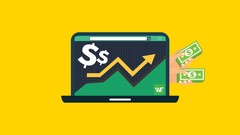 The Advanced Options Trading Course (New 2019)