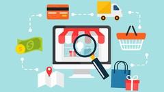 Créer un site E-commerce professionnel de A à Z avec Shopify