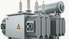 Introduction to Electrical Power Transformers