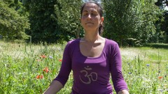 Mindfulness & Yoga for daily life