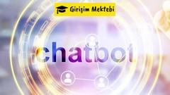 Netcurso-chatbot-marketing-kursu