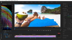 HOW TO EDIT TRAVEL VIDEOS AND VLOGS by Martin Karner