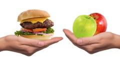 Prevención y atención a la obesidad