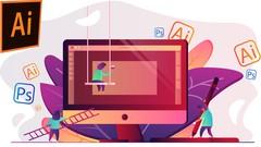 中二病のためのイラストレーター講座 / Adobe Illustrator Tuts For Geeks