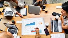 Imágen de Los métodos más efectivos y rápidos para atraer clientes