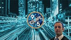 Etsy 2020 Hacking Domination: SEO, Vintage & Dropshipping