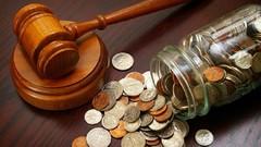 Direito tributário básico.