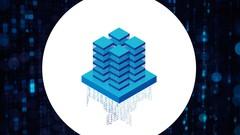 AWS Tutorials - DynamoDB and Database Migration Service