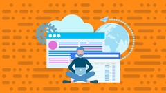 AWS Certified DevOps Engineer: Get 3 Certifications 2019 | Udemy