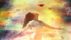 SoulFire: Reclaiming Your Sacred Self!