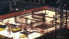 Orçamento para Iniciantes: Engenharia Civil e Arquitetura