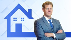 Advanced Real Estate Flipping Strategies