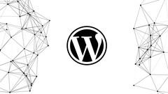 Website Design: Build Your WordPress Site in just 30 Minutes