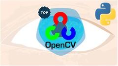 Python für Computer Vision mit OpenCV und Deep Learning