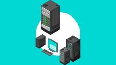 Microsoft Azure Exam AZ-100 Video Course