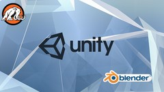 Machine Learning with Unity!