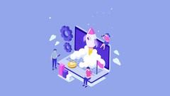 Symfony 4 Web Development in 2019: From Beginner To Advanced
