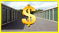 The Ultimate Self-Storage Investment Course