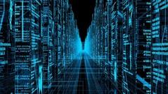 Veri Yapıları Eğitim Serisi