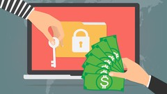 Fight Ransomware Using FreeNas, PI HOLE & Veeam Back up
