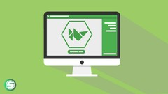 Building Desktop Applications with Python and Kivy | Udemy