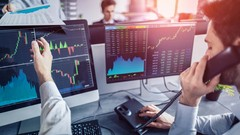 The Ultimate Value Investing Course (Updated 2019)
