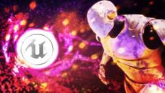 Criando um jogo de Infinite Runner na Unreal 4 com blueprint