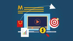Google Adwords Video Advertising Practise Exam