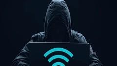 Técnicas Hacker em Redes Wi-Fi (completo)
