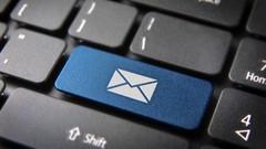 Email Marketing Platform – Complete MailChimp Course