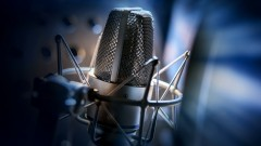 Be a Voice Actor: Making a Living with Your Voice