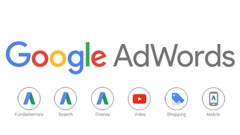 Google Adwords Certification - Get Certified in all 6 exams