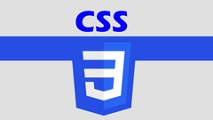 Web Design for Beginners: Coding in HTML & CSS سی ایس ایس۔۔