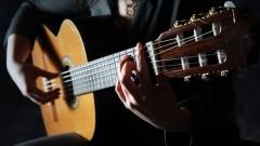 Aprende todos los secretos de la guitarra flamenca