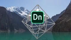 Adobe Dimension Fundamentals