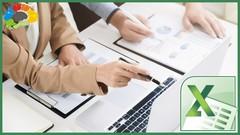 Mastering Excel 2010