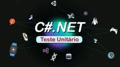 Teste Unitário - Para Desenvolvedores C#