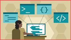 SQL BootCamp 2019 - SQL for Beginners  (SQL Mastery Course)