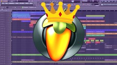 Principais cursos online de FL Studio Atualizado em [Março