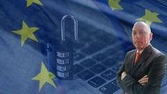 Corso GDPR (R.E.2016/679) in materia di protezione dei Dati