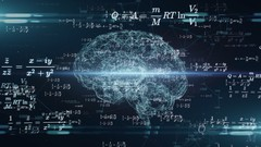 Deep learning Complete Guide for Calculus - Machine Learning