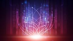 ETL for beginners : Learn to integrate data