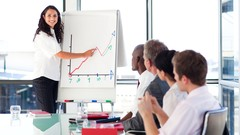Sales skills : A complete sales training to increase sales