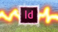 Interactive Adobe InDesign CC | Udemy