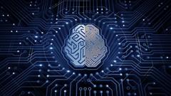 Netcurso-deep-learning-pratico