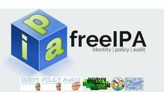 FreeIPA - IdM , Identity Management