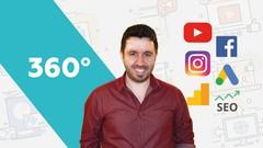 Netcurso-dijital-pazarlama-uzmanlik-egitimi
