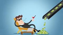 Passive Income - know 15 sources of making passive income